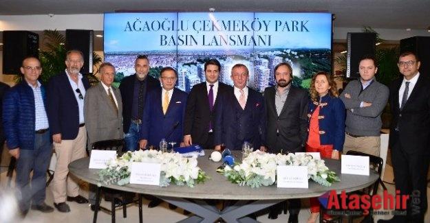 """Ali Ağaoğlu; """"Büyük Ağaoğlu ailesine servet transferi yapıyorum"""""""
