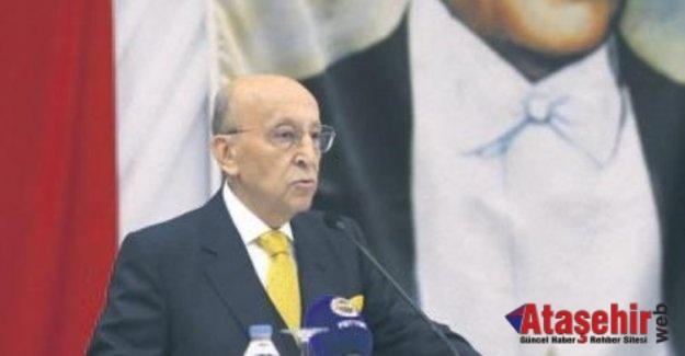 Fenerbahçe Üniversitesi'ne 1.2 milyon TL bağış