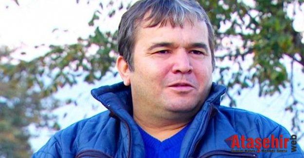 Naim Süleymanoğlu'nun ameliyatı başarılı geçti