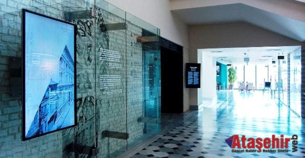 Osmanlı Bankası Müzesi Koleksiyonu SALT Galata'ya yayıldı