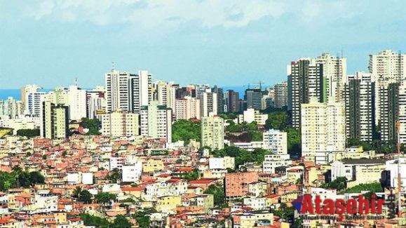 7,5 Milyon Binanın Acilen Yenilenmesi Şart