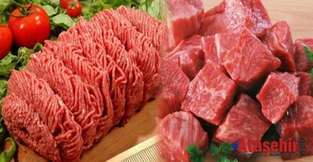 BİM, A101'den sonra Migros da 'ucuz et' satışına başladı