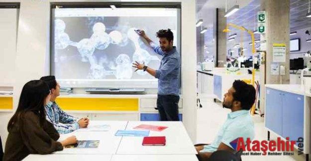 Avustralya'dan Genç Mühendislere Müjde!