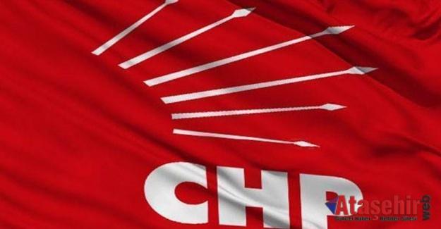 CHP'li 6 belediyeye daha inceleme