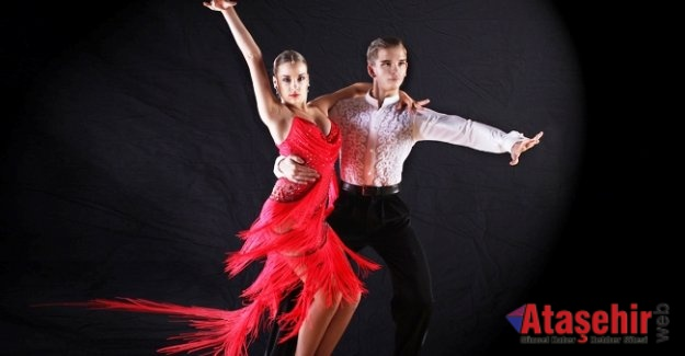 Dans hem bedeni hem beyini iyileştiriyor