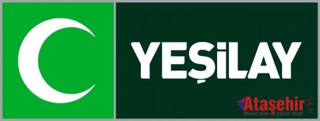 Yeşilay yılbaşı öncesi uyardı…