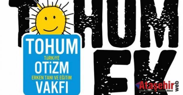 Azerbaycan'da Yaşayan Otizmli Çocuklara Umut!