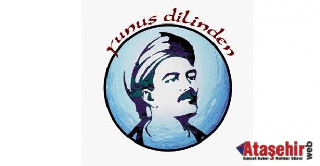 Büyük Türk halk bilgesi Yunus Emre