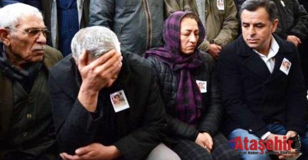Er Kadir Kılınç'ın şüpheli ölümü Meclis gündeminde