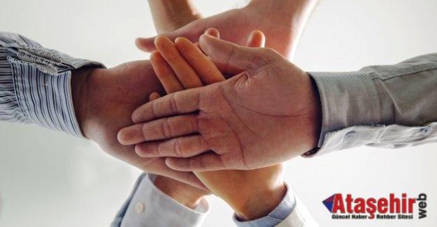 Güven ekonomik performansı 3 kat arttırıyor