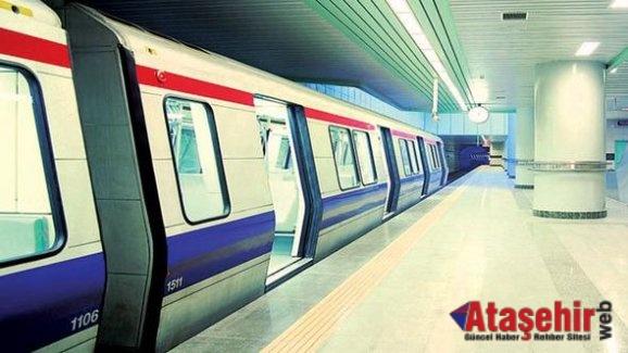 Metro ihaleleri neden iptal edildi