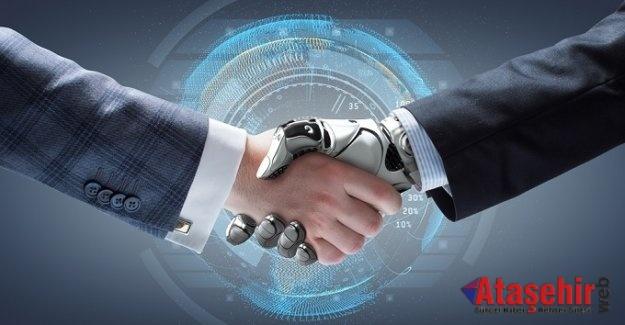 Yapay zekâ ile e-ticarette güvensizliğe ve dolandırıcılığa son