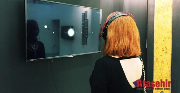 bang. Art Innovation Prix 2018 sergisinde yer alacak isimler açıklandı