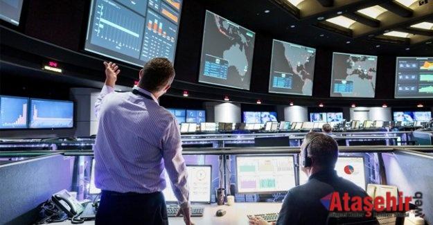 Commvault ve Hewlett Packard Enterprise'dan büyük iş birliği
