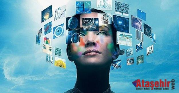Dijital hayatınızı yedekleyin!