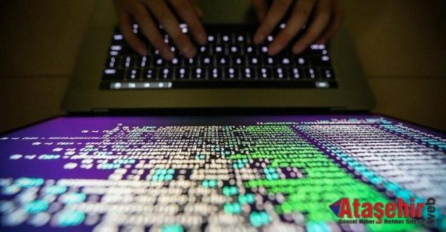 'Hackerların Saldırı Yöntemlerine Göre Çözümler Geliştiriyoruz'