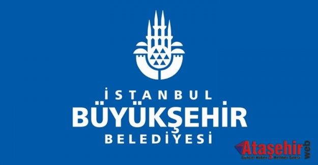 İSTANBUL'DA 8.969 TAŞERON İŞÇİ KADRO ALAMADI