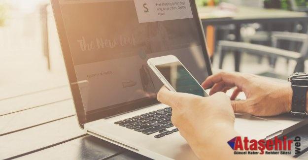Mağazalar müşterilerine kişiselleştirilmiş kampanyalar sunacak