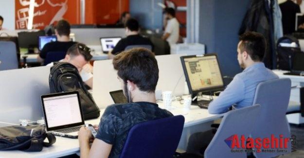 Anadolu Sigorta'dan İTÜ Çekirdek Girişimcilerine Destek