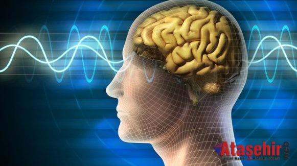 Her kafa travması beyni etkiliyor!