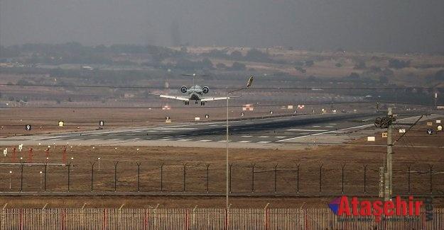 Rusya, Türkiyeye NATOya alternatif koruma teklifi sunuyor 90