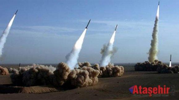 Rusya, Türkiye'ye nükleer saldırı tehdidine karşı korumaya hazırız