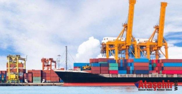 Yurt dışına açılan Türk firmaları ihracatı yüzde 18.5 artırdı