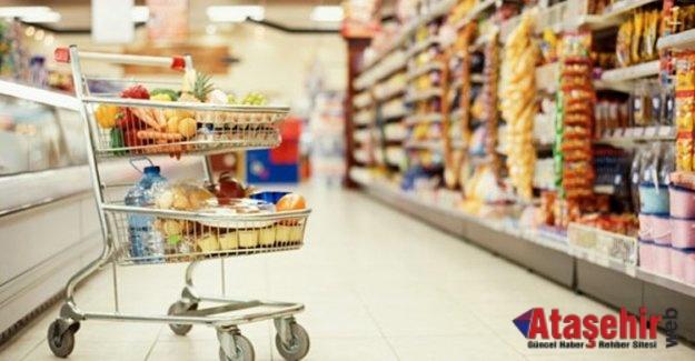 Carrefour ve Tesco güçlerini birleştiriyor
