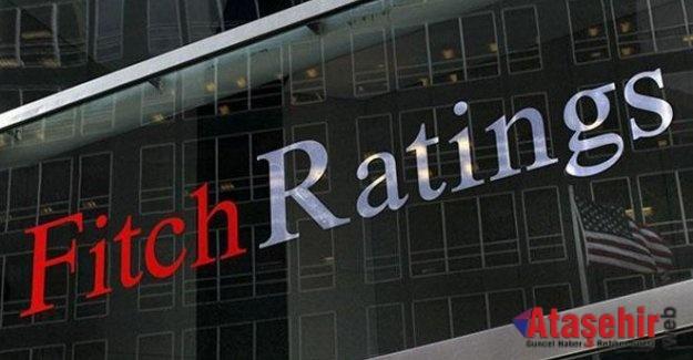 Fitch`e göre ticaret savaşları Türkiye`ye yarayacak