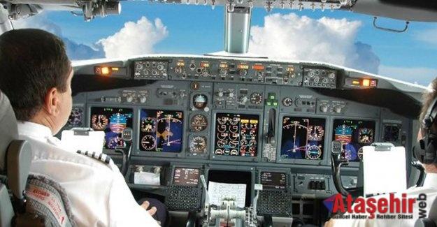 Hava yolu şirketlerinden İran`a şok kararlar