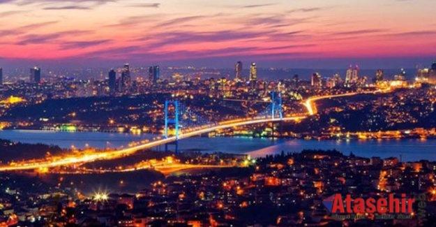 Ucuz konutun adresi İstanbul olmamalı