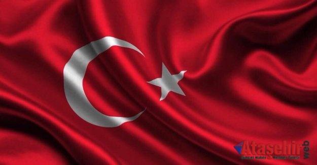 Av. Ahmet ÖZCAN'ın Gaziler Günü Mesajı