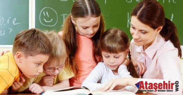Çocuğunuzun Okula Uyum Sürecinde Dikkat Edilmesi Gerekenler