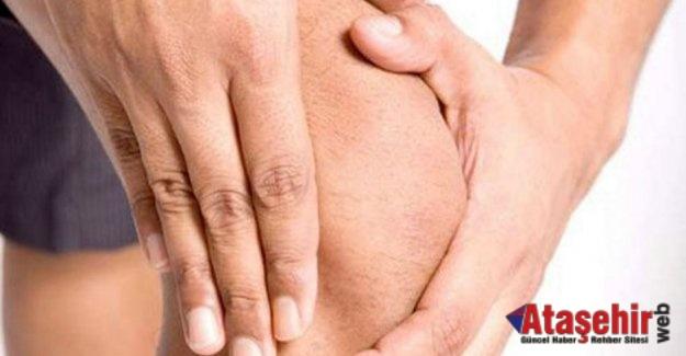 Kıkırdak Sorunlarının Tedavisi Nereye Gidiyor?