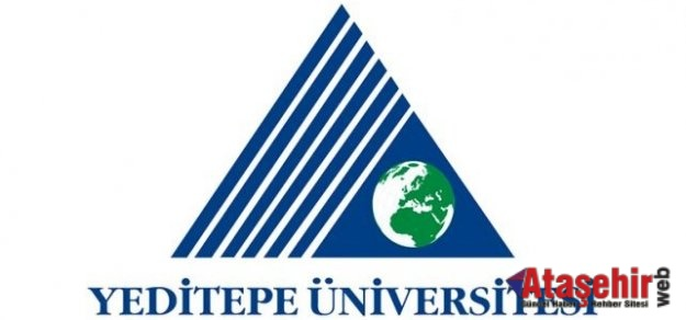 Yeditepe Üniversitesi Akademik Kadro İlanı