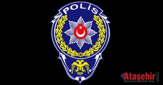 Narkotik Polisinden Operasyonu: 2 Kardeşe Gözaltı