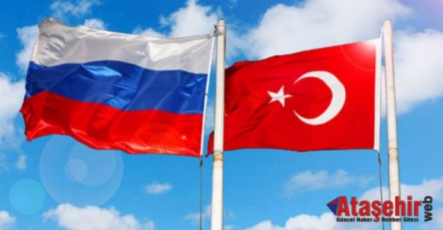 Rusya ve Türkiye: Stratejik ortaklığa doğru
