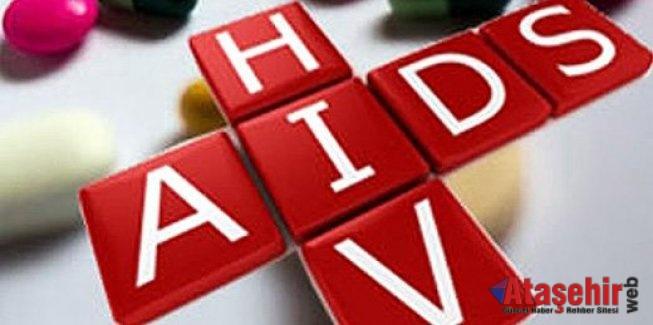 10 MADDEDE AIDS İLE İLGİLİ BİLİNMESİ GEREKENLER