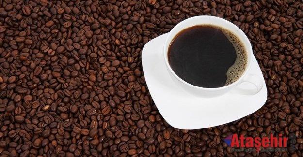 Psikopatlar kahvelerini Sade içiyorlar