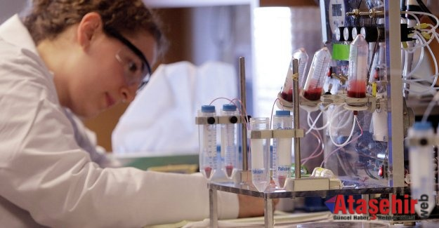Türkiye-Küba Onkoloji Enstitüsü kuruluyor