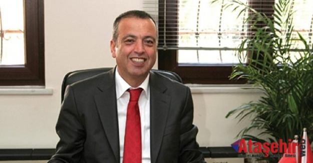 CHP Ataşehir Belediye Meclis üyesi aday listesi