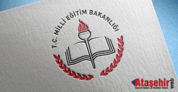 ÖĞRETMEN ALIMI İÇİN BAŞVURULAR 26 MART'TA