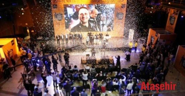 Türkiye'nin En İyi Kombi Ustası seçildi