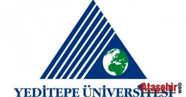 Yeditepe Üniversitesi 10 Öğretim Üyesi Alımı Yapacak