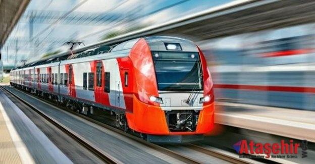 Anadolu Yakasına Yeni Metro Hattı