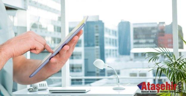 Emlak sektöründe 'dijital devrim' yaşanacak