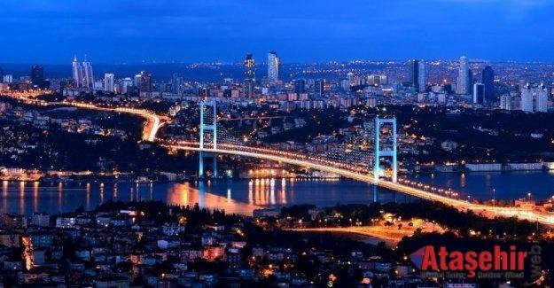 İstanbul'da bayram boyunca ücretsiz olacak