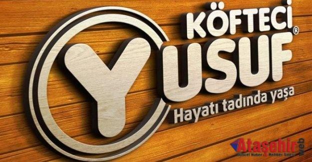 Köfteci Yusuf iftar menüleri 2019