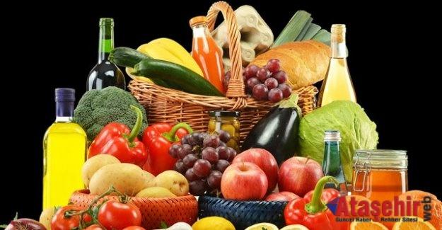 MS hastalarında günlük beslenme nasıl olmalı?