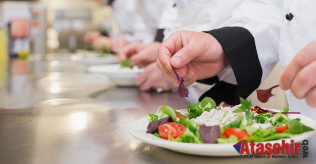 Turizm ve Gastronomi sektöründe istihdama çözüm olacak